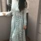 Pintrestdixna deol suited pinterest indian wear pakistani