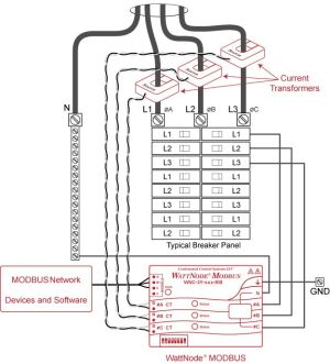 Image result for 3 phase wiring diagram, australia