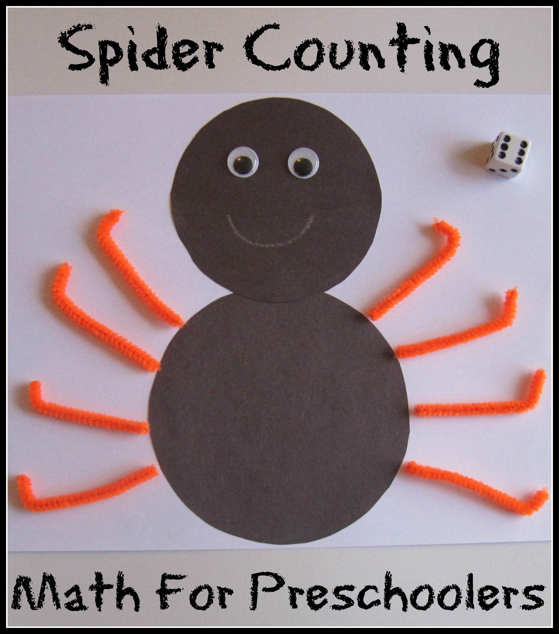 Free Printable Halloween Charades Game For Kids