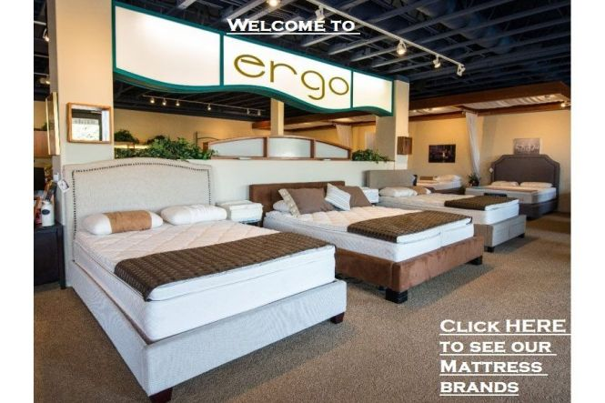 Find This Pin And More On Mattress Ergo Bedroom Laguna Design Center Holiday In Orange County
