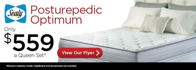 Dormez Vous The Sleep Experts Where You Ll Find A Large Selection