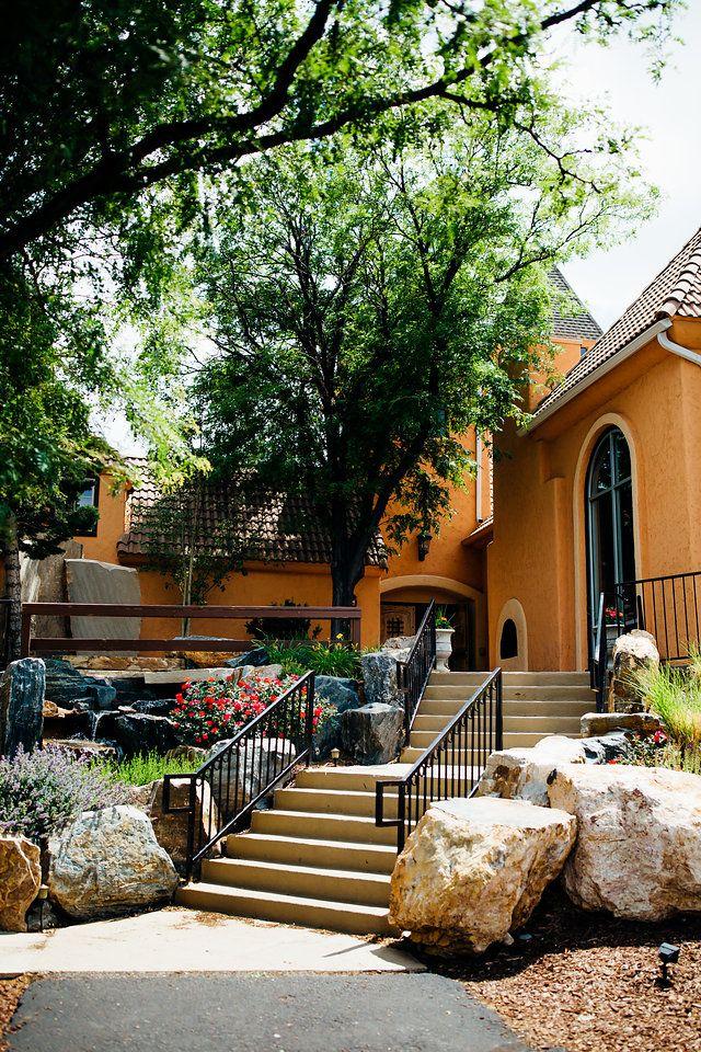 Affordable Outdoor Wedding Venues Denver Co Invitationjpg Com