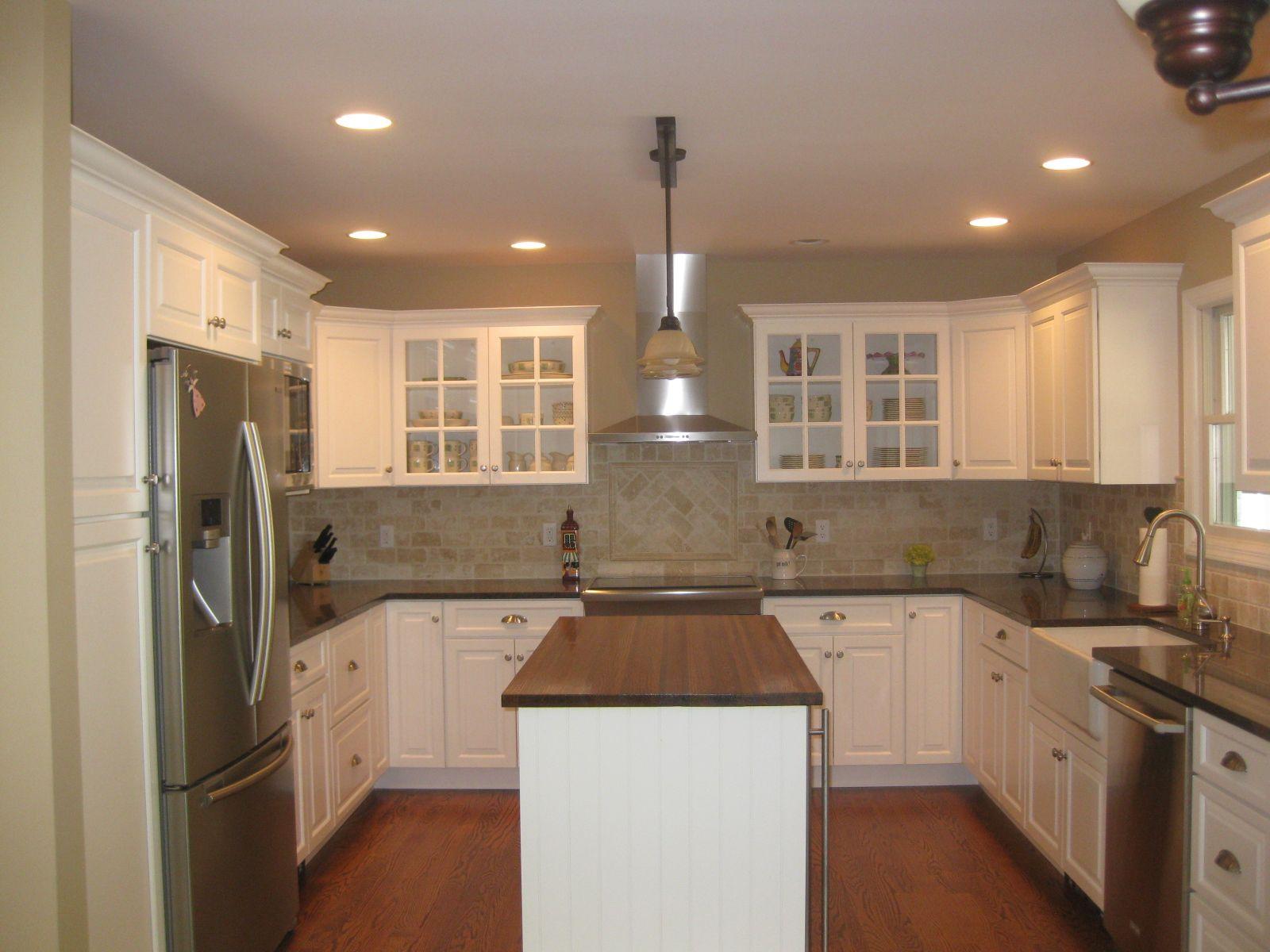 u shaped kitchen kitchen pinterest shapes kitchens and kitchen sets on kitchen ideas u shaped layout id=35179