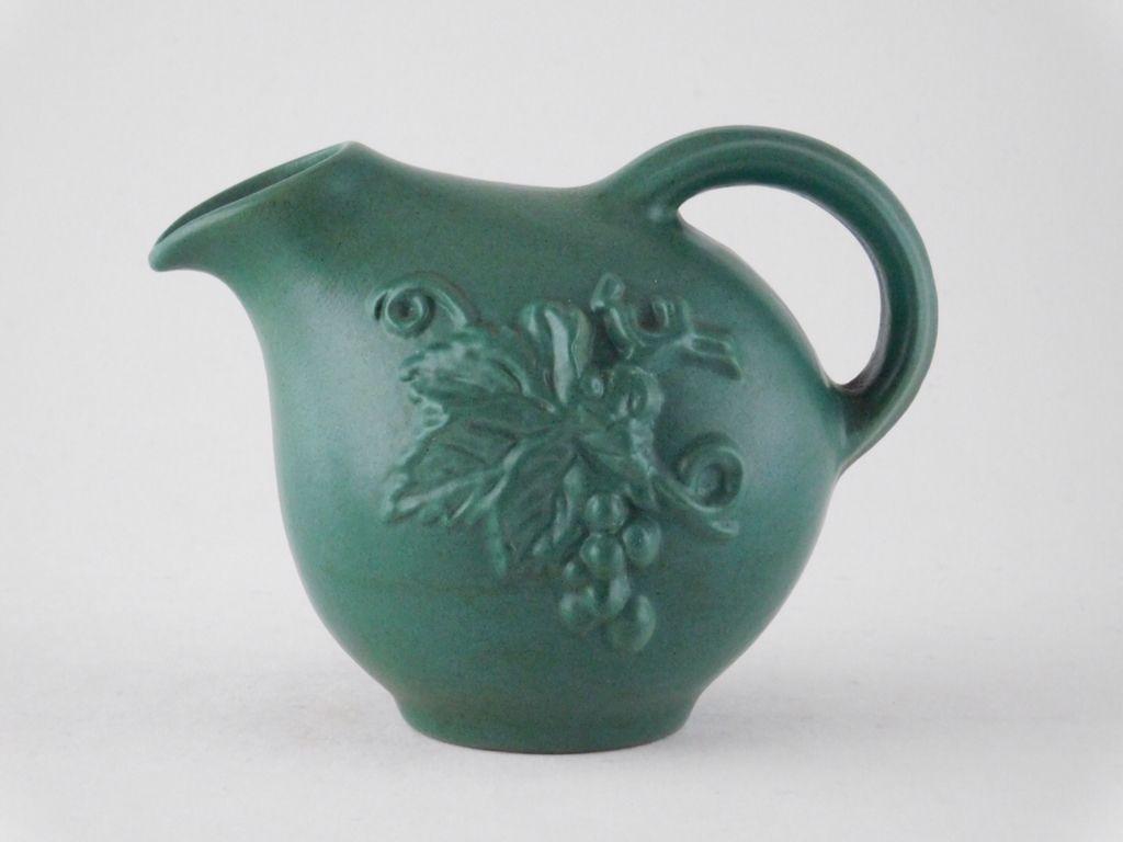 Michael Andersen. Keramik Kande