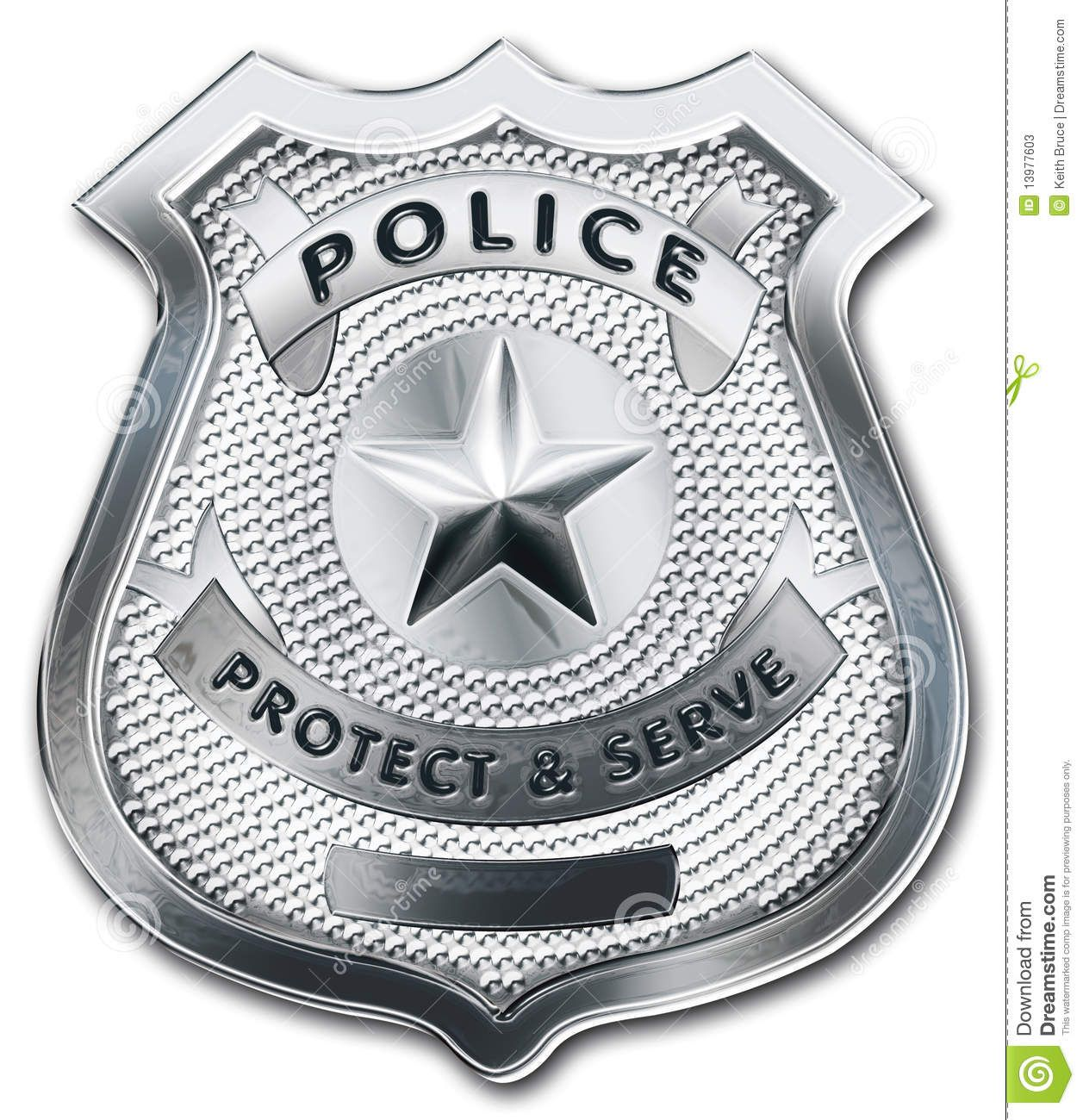 Police Officer Badges Images Amp Pictures