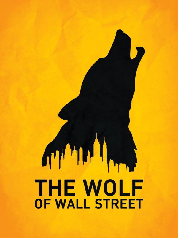 the wolf of wall street new york by soopernoodles on the wolf of wall street id=19755