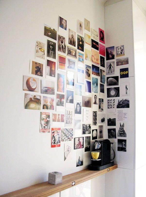 壁 写真에 대한 이미지 검색결과