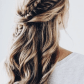 reenuhhh lovely locks pinterest braid hair hair