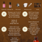 Read my beard oil recipe and get tools owabeardnow