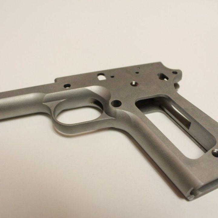 80 revolver frame | Frameswall.co
