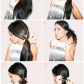 Top super easy minute hairstyles for busy ladies picture