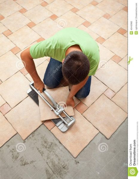 Cutting Ceramic Floor Tiles   http   nextsoft21 com   Pinterest     Cutting Ceramic Floor Tiles
