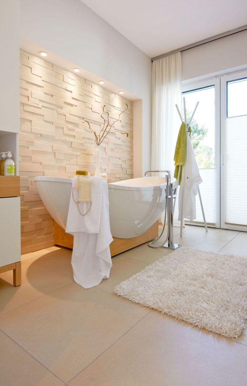 Innenansicht  Future Home  Pinterest  Badezimmer Bäder und Wohnen