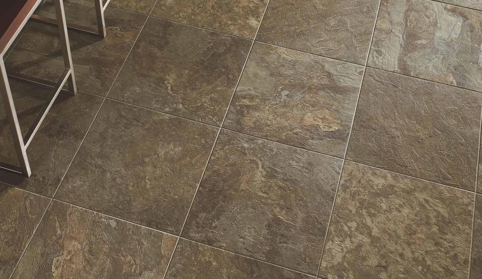 gooddesign snap tile flooring