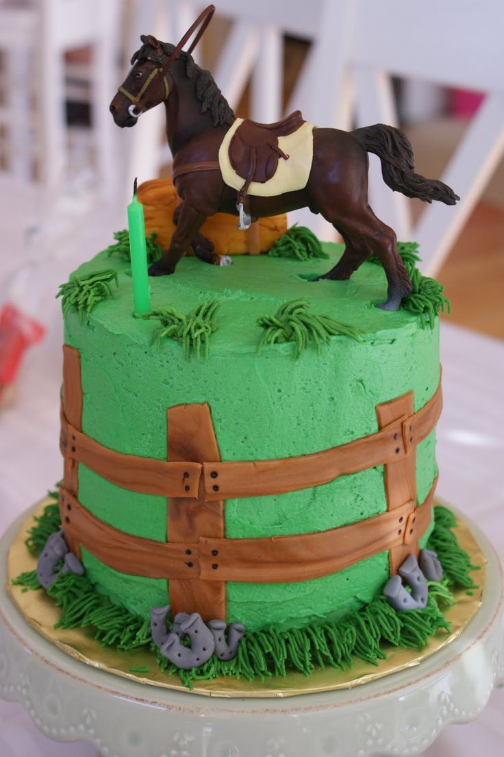 cool how to choose the funny birthday cakes for kids | wedding