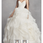 Pin by shara on wedding dresses pinterest wedding dress and weddings