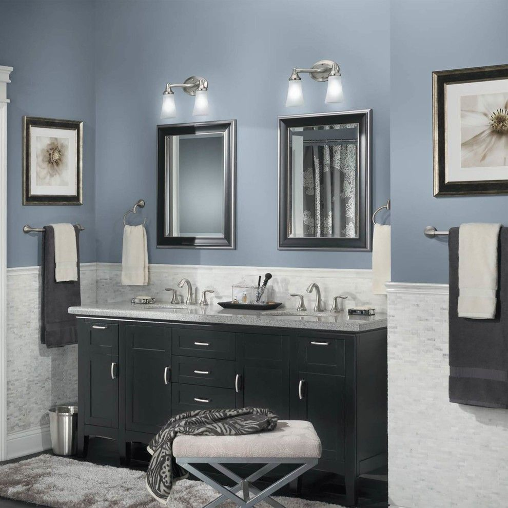 paint colors for bathrooms 121566 at okdesigninterior on current popular interior paint colors id=25827