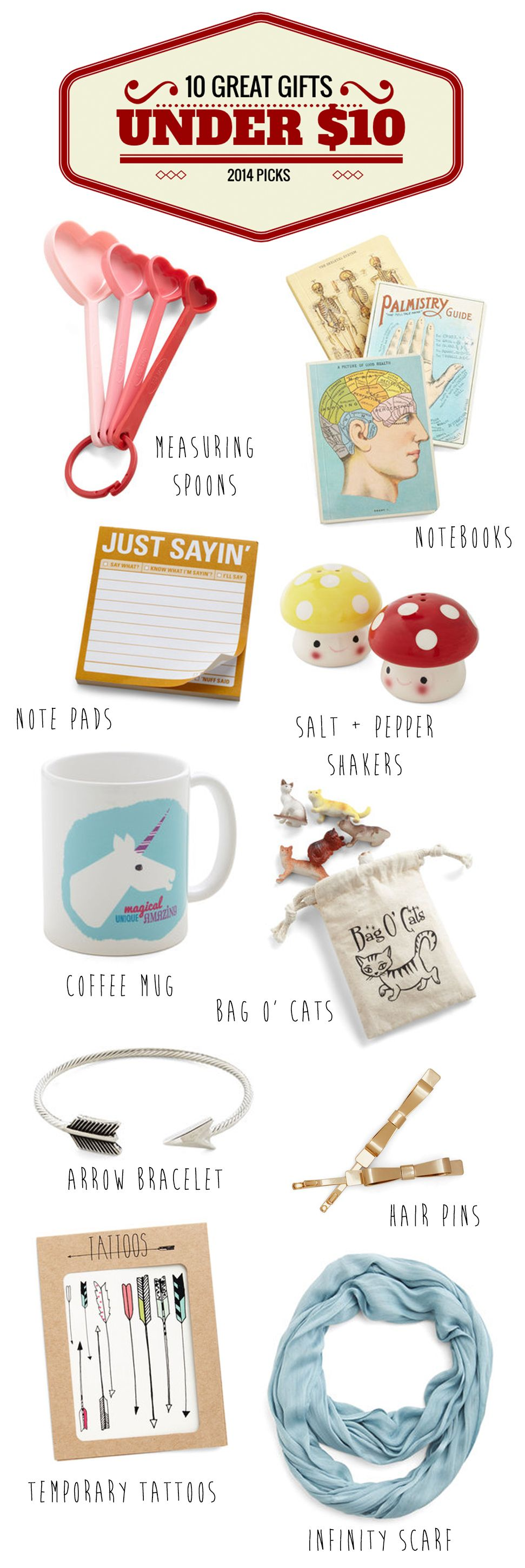 10 gift ideas under 1000 lots of fun gifts for co