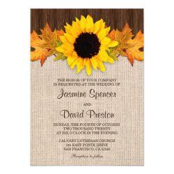 fall sunflower templates gardening flower and vegetables