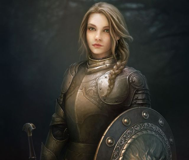 Best  Fantasy Women Ideas On Pinterest Fantasy Art Women Female Warriors And Fantasy Characters