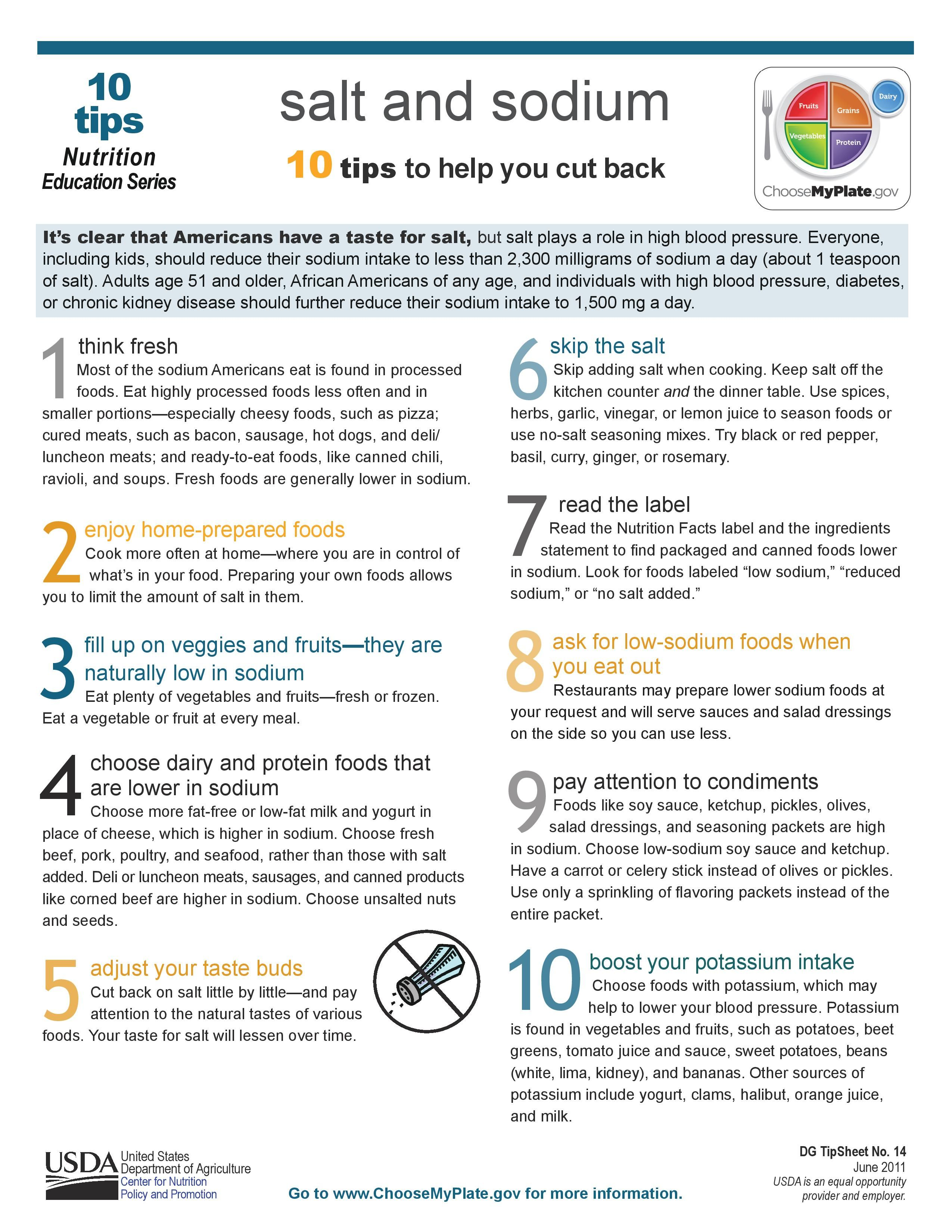 10 Tips To Help You Cut B Ck S Lt Nd Dium