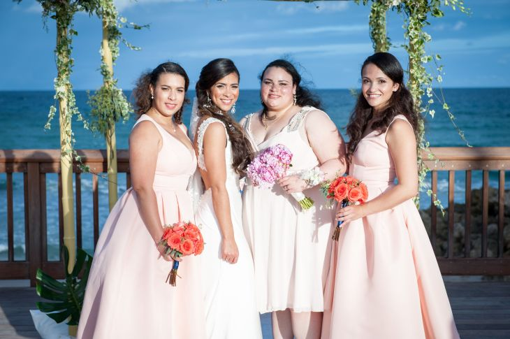 Itus Your Party Events  Wedding planners Bridal parties and Wedding