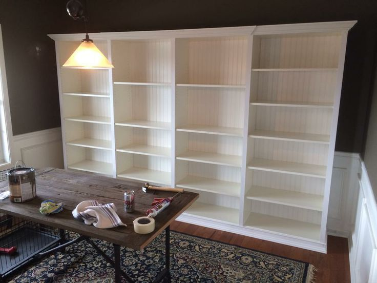 Best 20 Ikea Expedit Bookcase Ideas On Pinterest