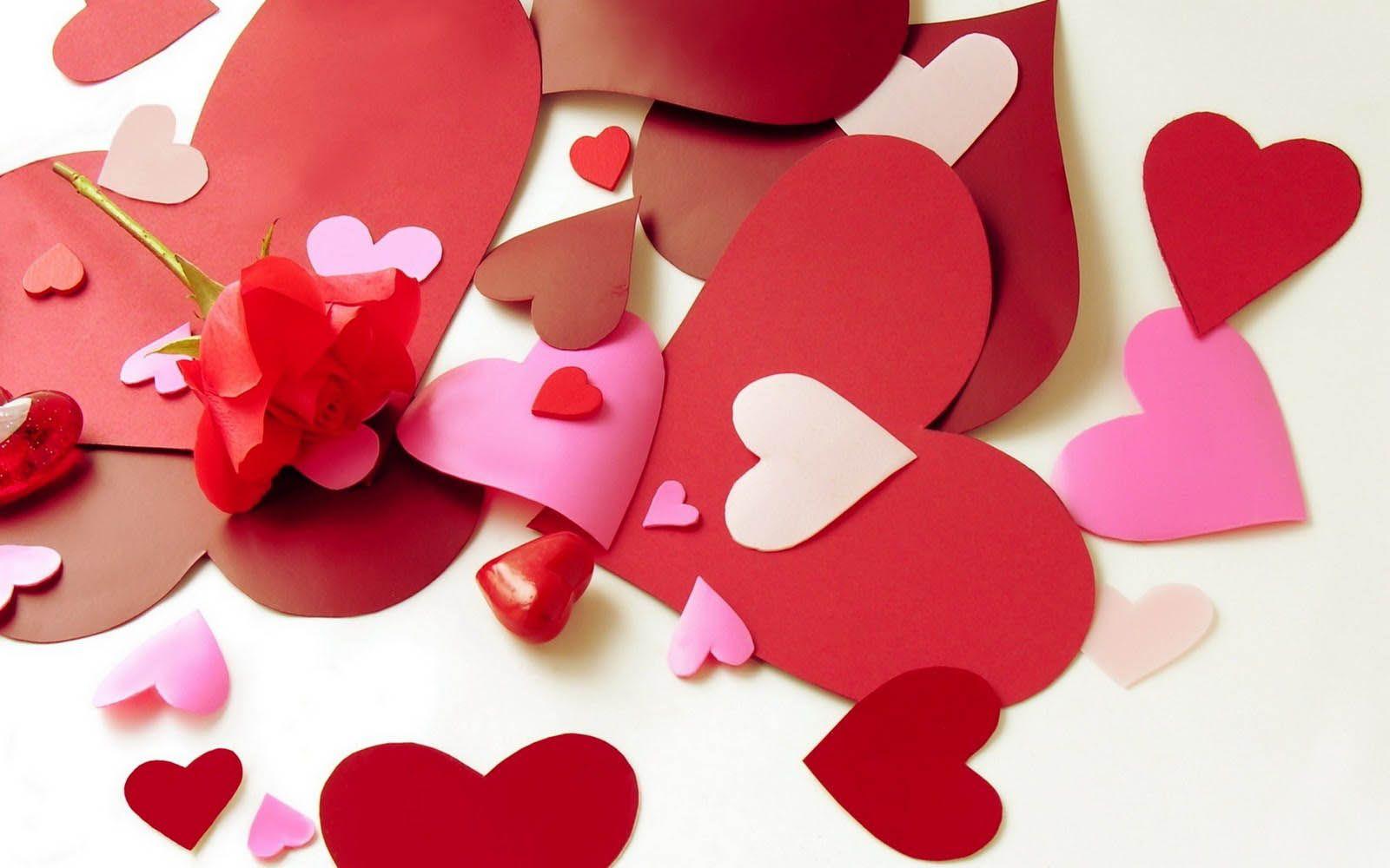 free love wallpaper desktop #h811374   love hd wallpaper
