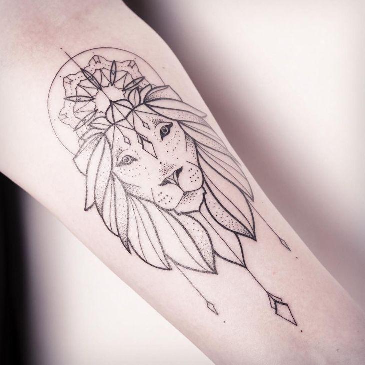 Pin by Laura Diaz on Tattoos Pinterest Tattoo