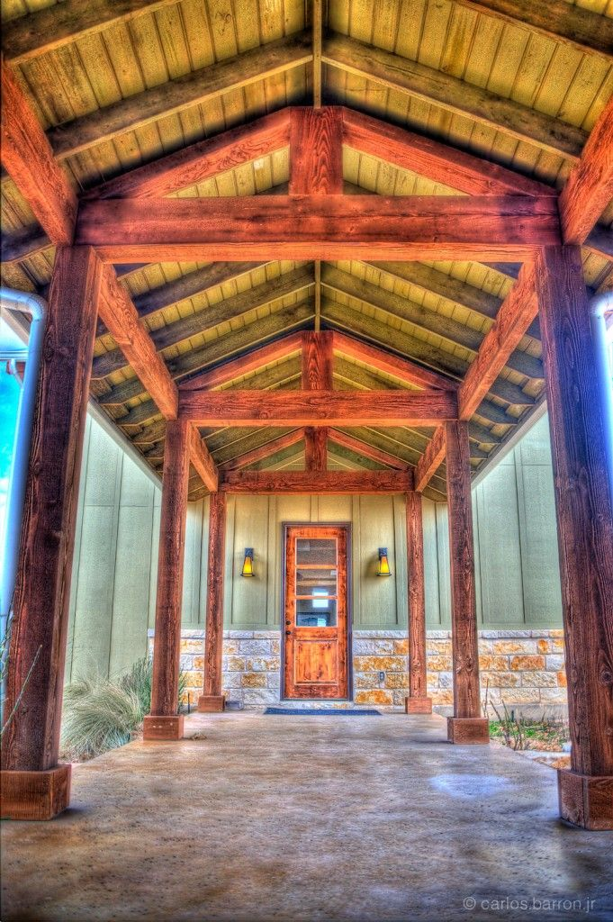 Covered Walkway Exteriors And Garden Spaces Pinterest