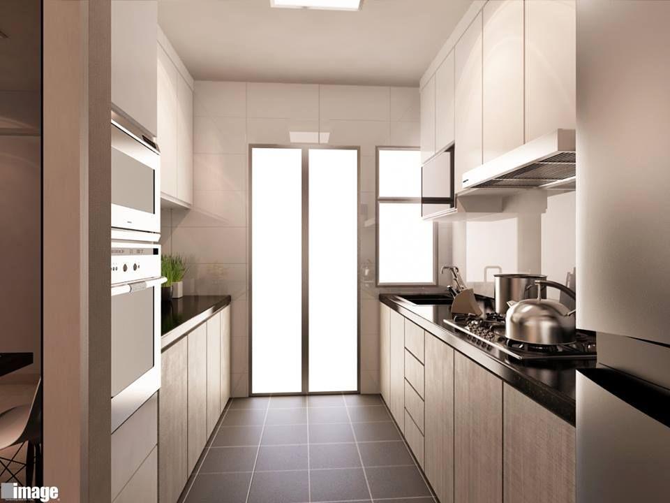 hdb archives page 21 of 138 interior design singapore interior kitchen cabinet on kitchen ideas singapore id=29342