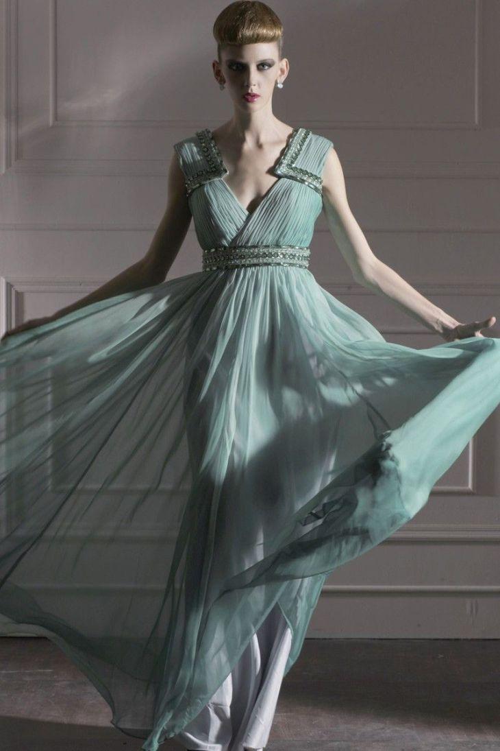 Gowns Gowns Gowns Gowns Gowns Gowns Gowns Gowns Gowns Gowns Gowns