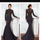 Pin by frenchyy on dresses pinterest gowns