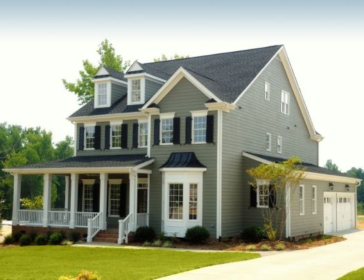 Exterior Paint For Houses Http Home Painting Info