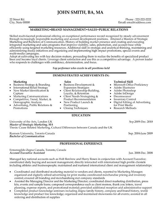 accounts assistant resume resume sample 75 great resume of