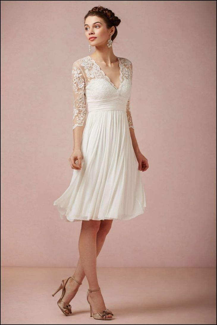 Wedding Dresses for nd Marriage On the Beach Wedding Ideas