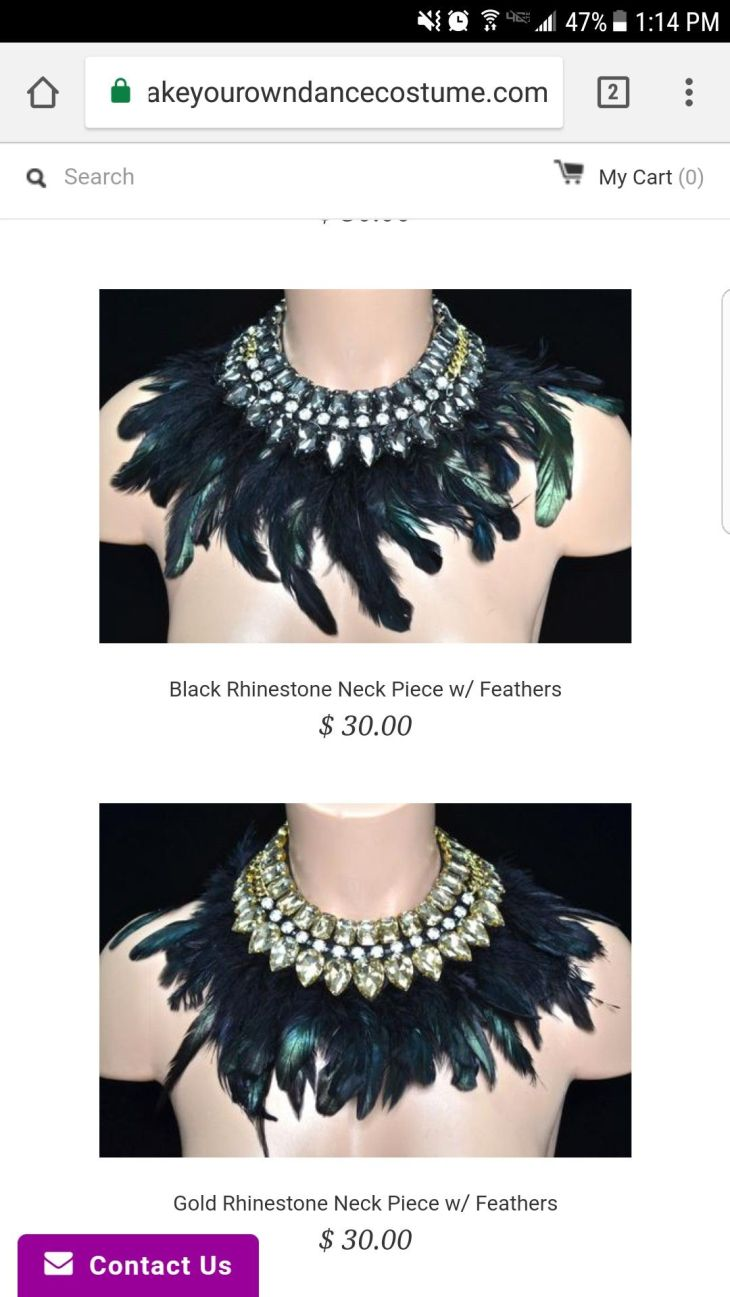Pin by bride g on jewelry Pinterest
