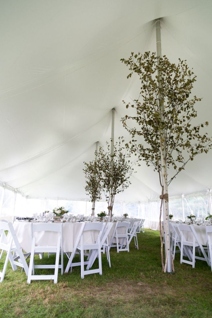 Newfound Lake Wedding from Kelsey DeWitt Photography  Receptions