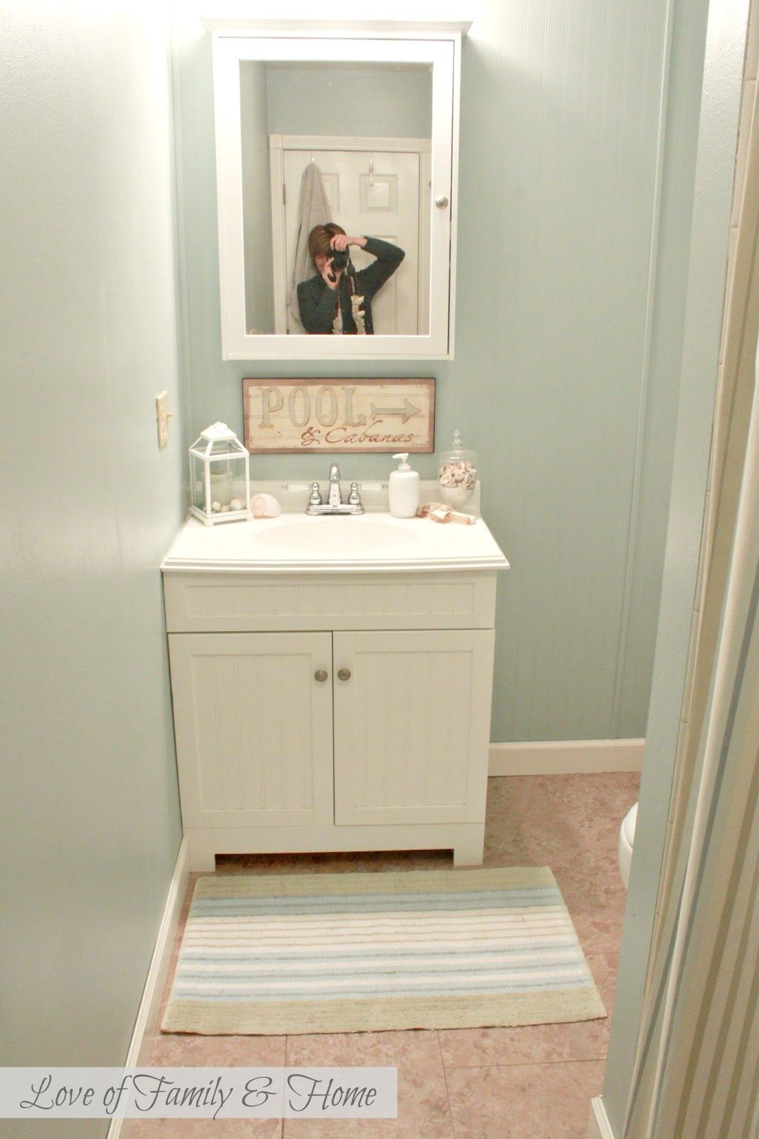 best color to paint a small bathroom best paint colors on best paint colors for bathroom with no windows id=81963