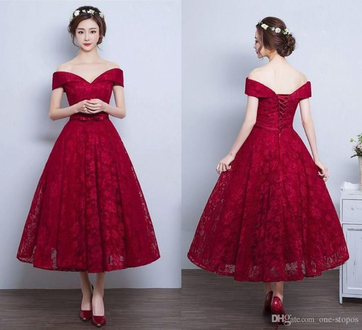 Related image oooh fancy Pinterest Red cocktails Lace prom