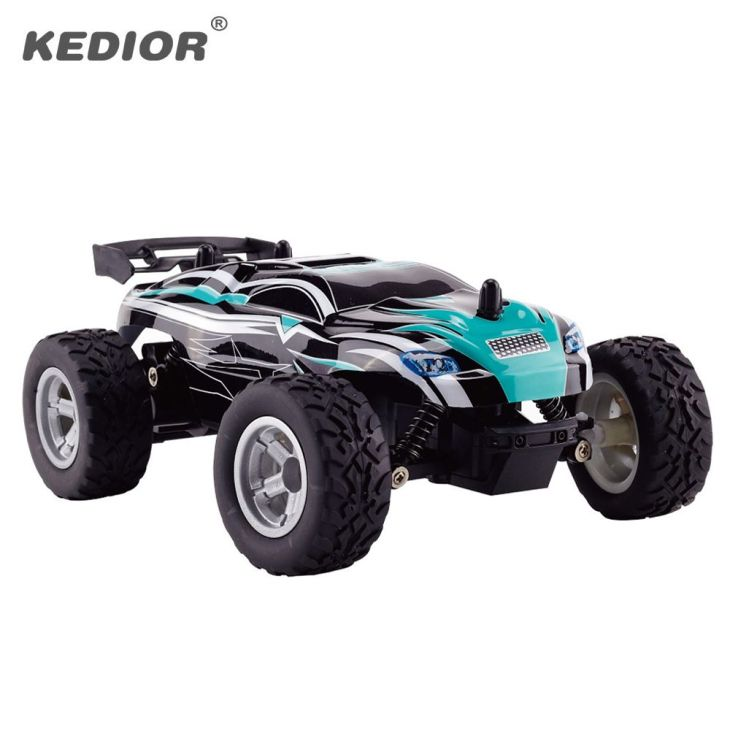 Electric Toys Cars Radio Controlled Car     Drift Remote