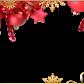 Invitaciones digitales navidad buscar con google fiestas de