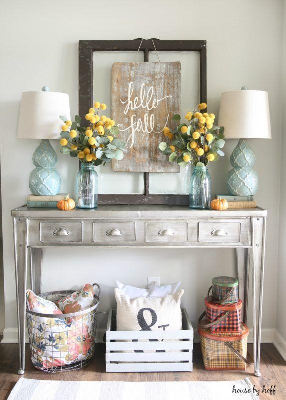 Best 25 Decorating Ideas Ideas On Pinterest Home Decor