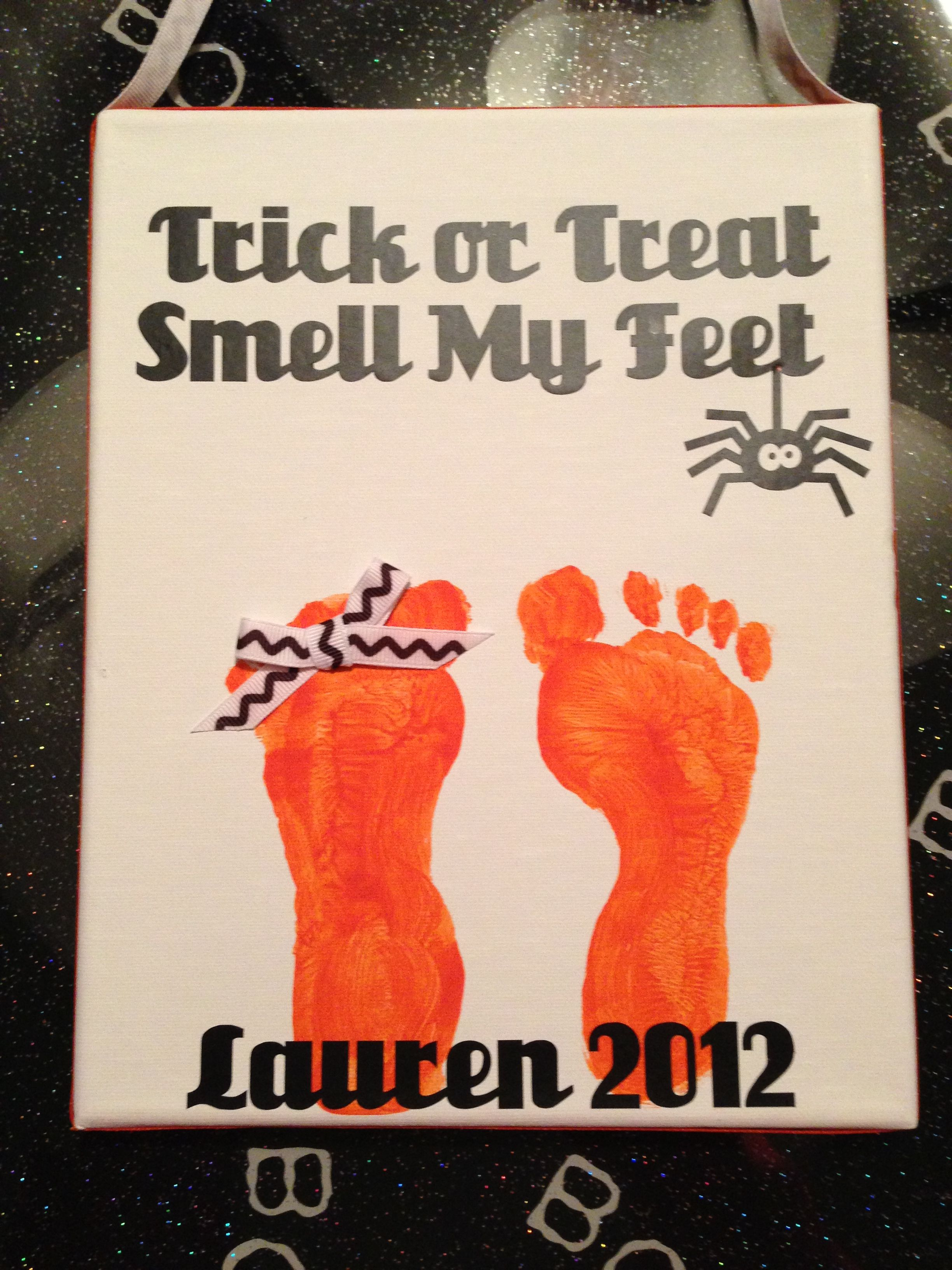 Halloween Art Jlm Designs