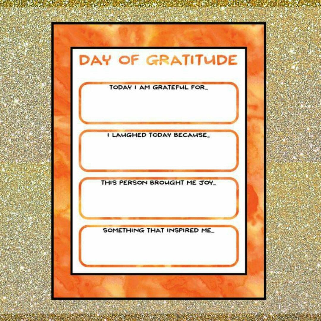 Worksheet Gratitude List Worksheet Grass Fedjp Worksheet