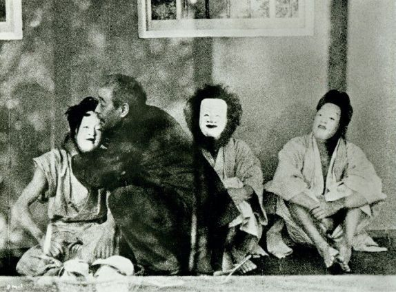 Resultado de imagen para Kurutta Ichipeiji pelicula