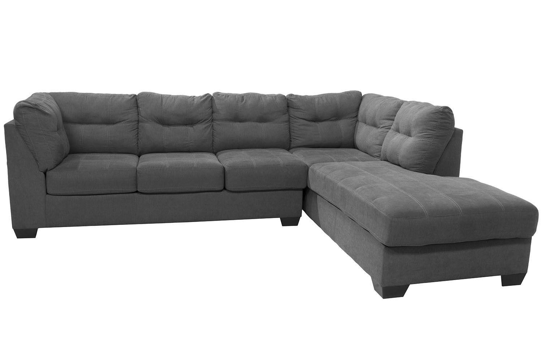 Mor Furniture For Less Fresno Ca Interesting Photo Of Mor