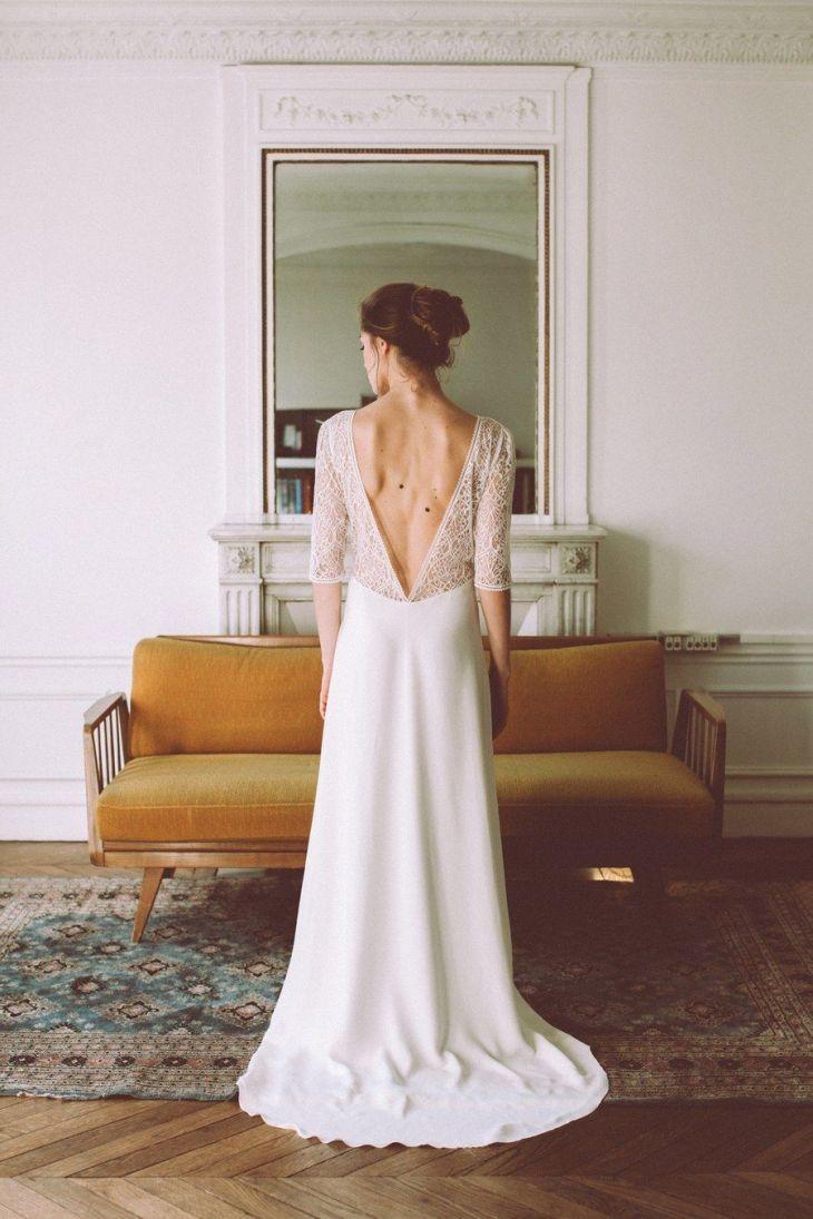 Pin by Amanda Hallowell on Wedding dress  Pinterest  Girl guides