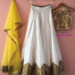 Lilly lehenga wedding pinterest indian outfits desi and