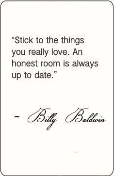 Famous Interior Design Quotes And Sayings Billingsblessingbagsorg
